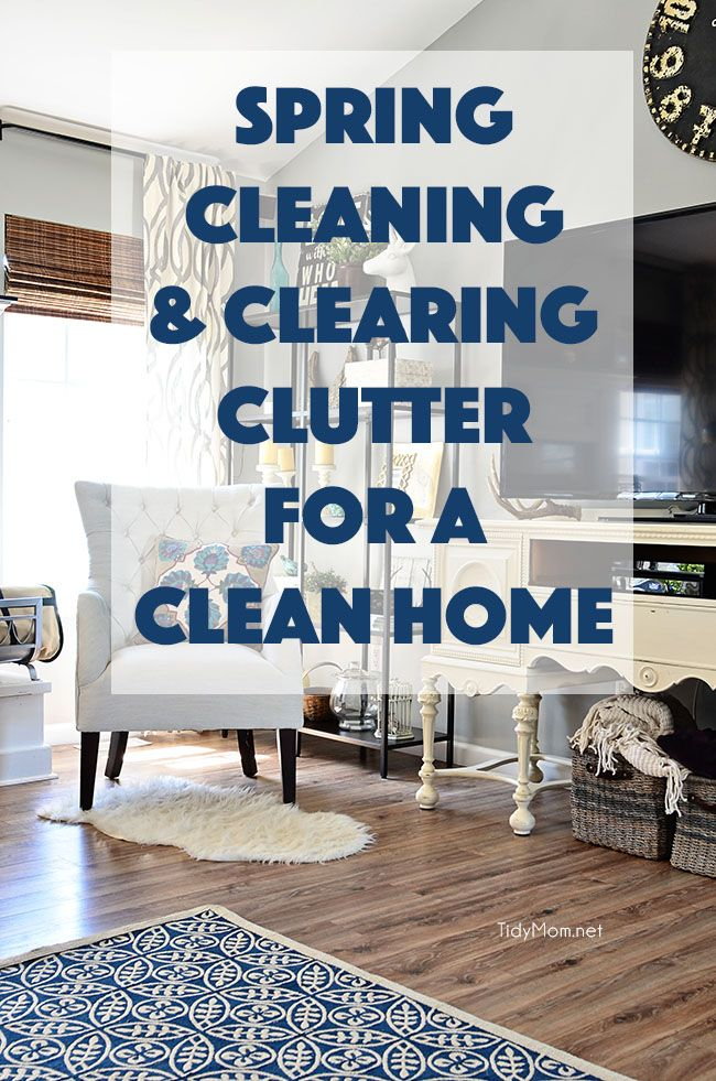 1287 Best Cleaning Solutions Images On Pinterest