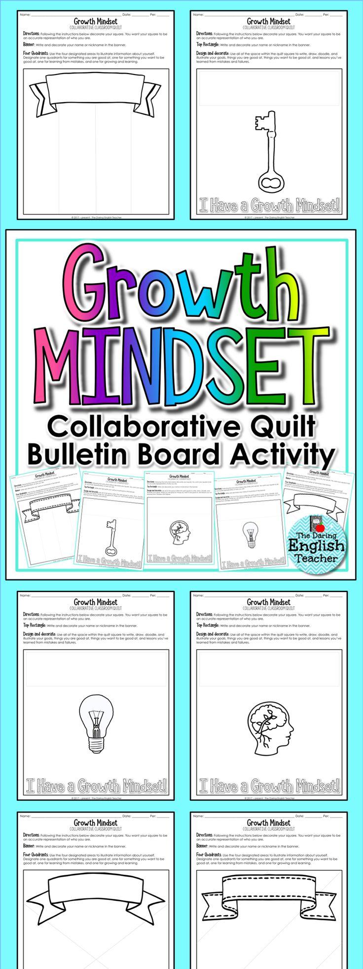 Collaborative Classroom Jobs ~ Best classroom jobs board ideas on pinterest class
