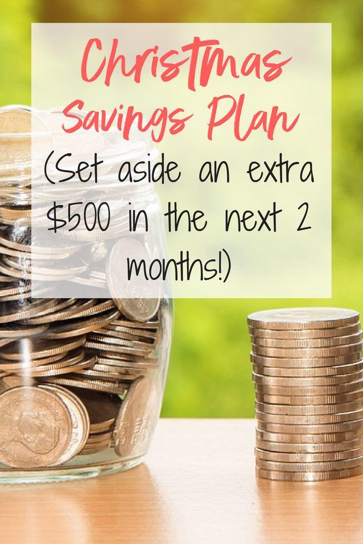 Best 25+ Christmas savings plan ideas on Pinterest   T 26 ...