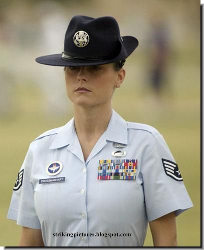 Us Navy Uniforms For Females Most Beautiful Women In