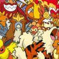 Hola Bienvenidos a la comunidad de pokemon en español