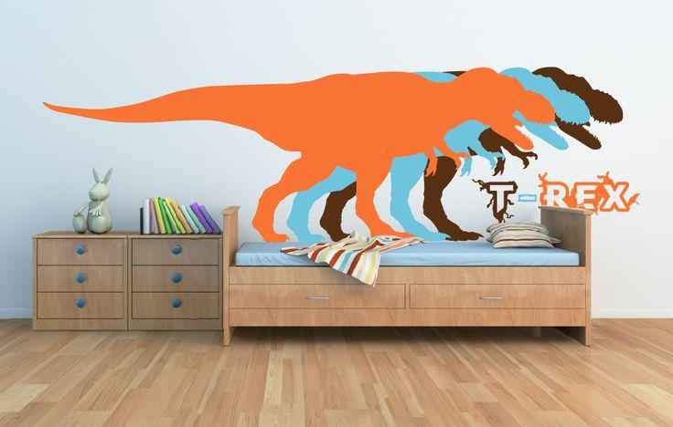 31 best decoraciones para dormitorios images on pinterest - Decoraciones de dormitorios ...