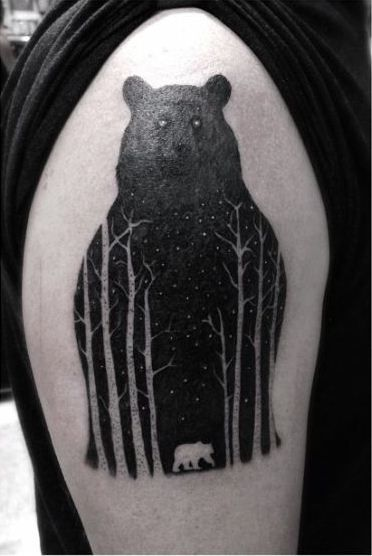 17 Best ideas about Black Bear