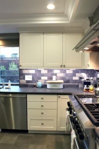 56 best marmoleum images on pinterest | flooring, kitchen ideas