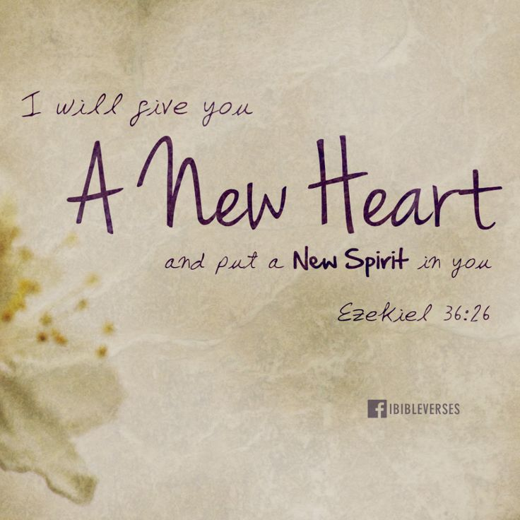 Bible Quotes Heart: Free Download At Http://ibibleverses.christianpost.com