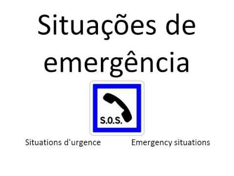France-Portugal Traductions   Vocabulaire de survie en portugais européen V