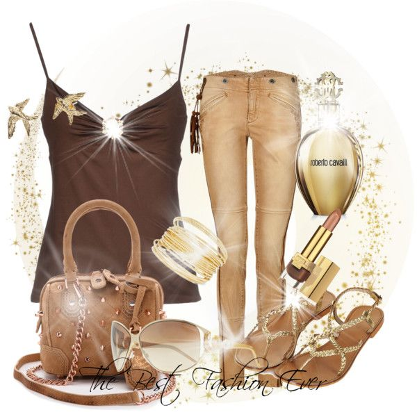 """""""Untitled #75"""" by mtmariannat on Polyvore"""