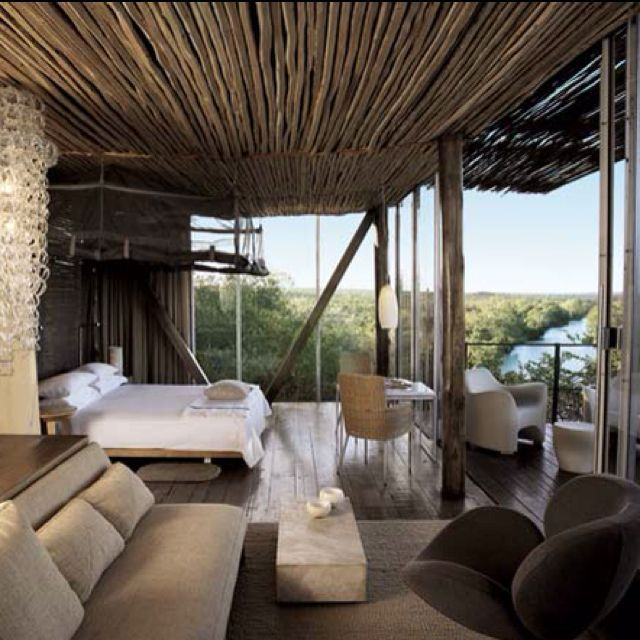 1000 ideas about house plans south africa on pinterest for Interior decoration in zimbabwe