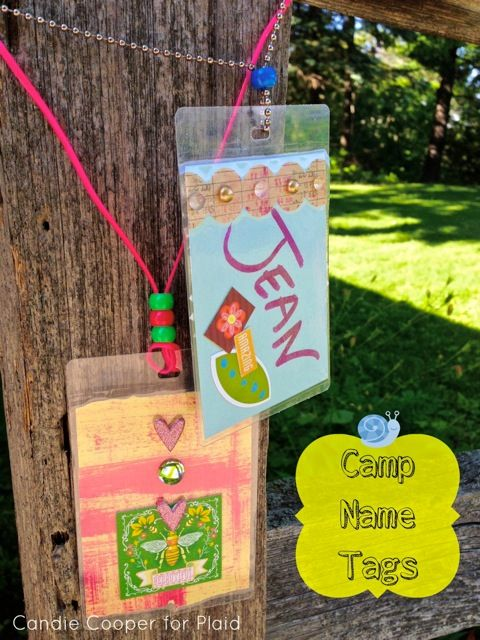 name tag craft ideas 17 best images about name tags on crafts 5017