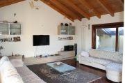 Esthia immobiliare bellissimo #attico #vendita #desio