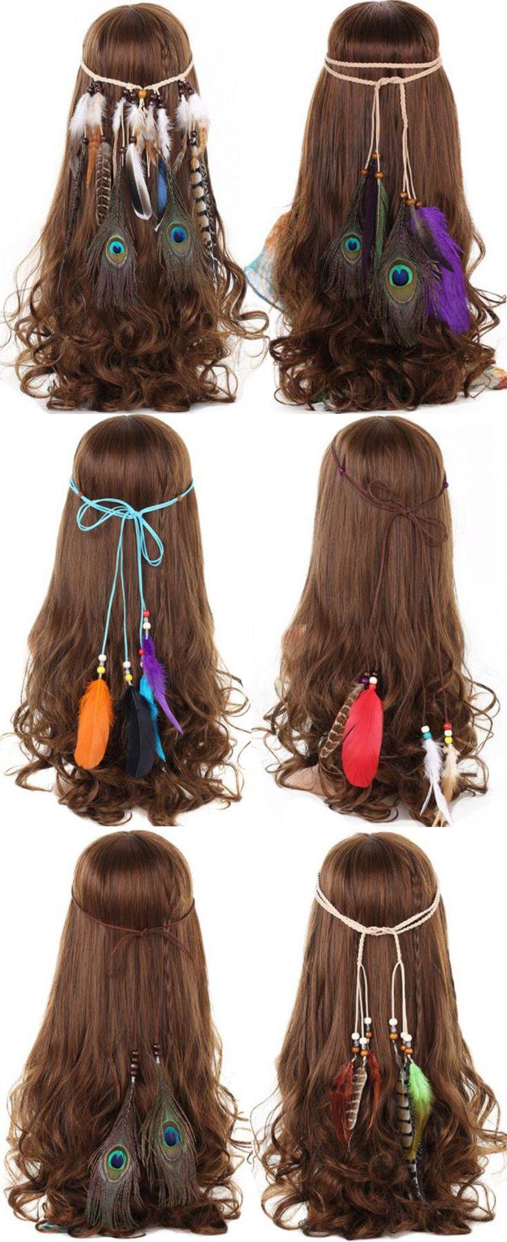 Best 25 Gypsy Hairstyles Ideas On Pinterest Gypsy Hair