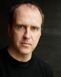 Kevin Doyle Actor played Joseph Molesley