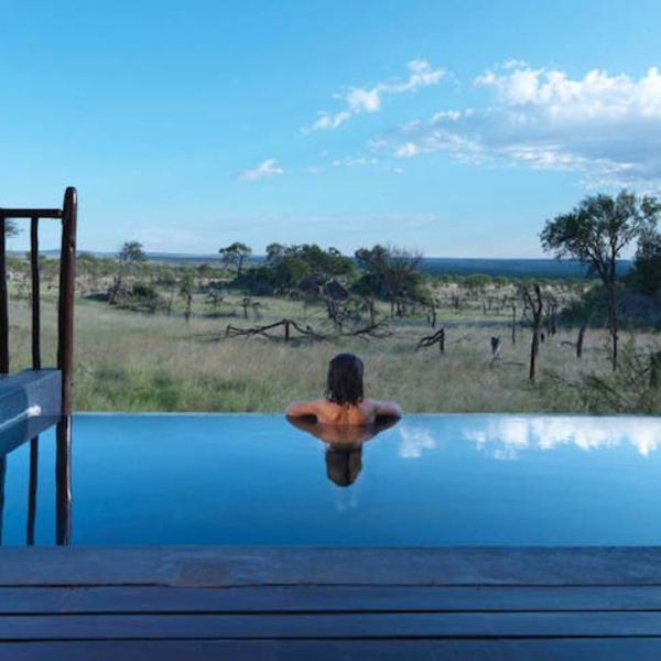Solo travel is having a moment right now—and travel companies are catching on. Want to avoid a single supplement? Read on.  SAFARISIn Tanzania, the Four Seasons Safari Lodge Serengeti recently introduced a Lone Ranger package that includes walking safaris and game drives with other solo travelers...