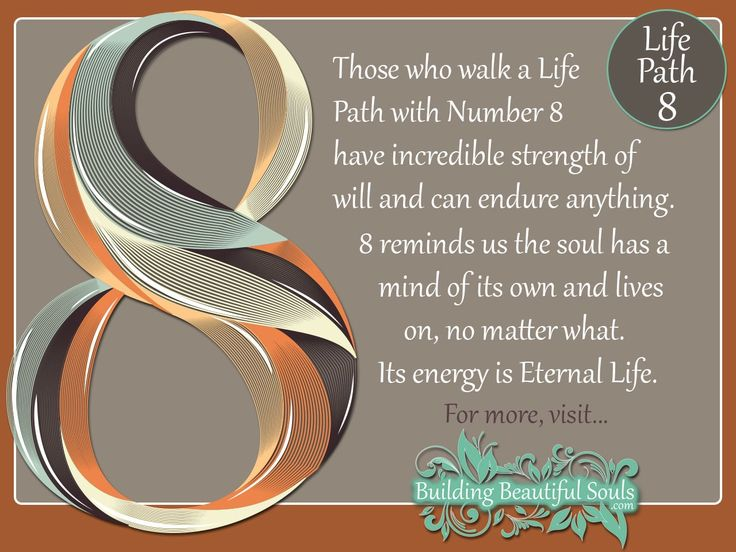Numerology personal number 9 image 1