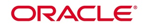 Oracle | CSC Partner