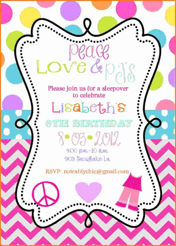 32 best images about Invitations Cards – Party Invitations Cards