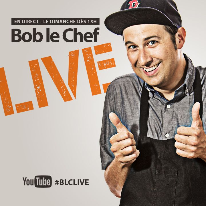 Recette de bouilli de boeuf selon Bob le Chef