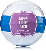 bath and body works bath fizzy instructions