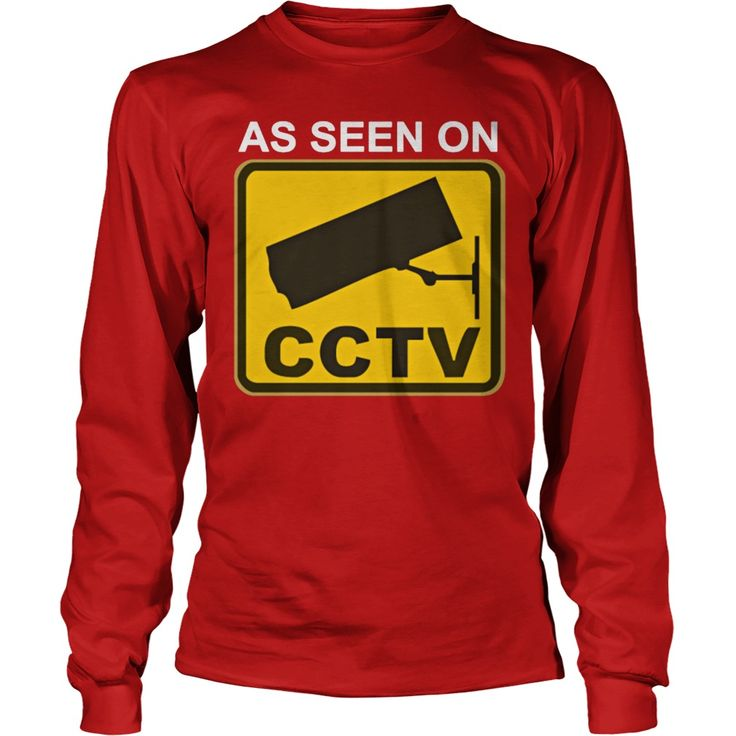 AS SEEN ON CCTV chav rude funny cool modern fun T-Shirt #gift #ideas #Popular #Everything #Videos #Shop #Animals #pets #Architecture #Art #Cars #motorcycles #Celebrities #DIY #crafts #Design #Education #Entertainment #Food #drink #Gardening #Geek #Hair #beauty #Health #fitness #History #Holidays #events #Home decor #Humor #Illustrations #posters #Kids #parenting #Men #Outdoors #Photography #Products #Quotes #Science #nature #Sports #Tattoos #Technology #Travel #Weddings #Women