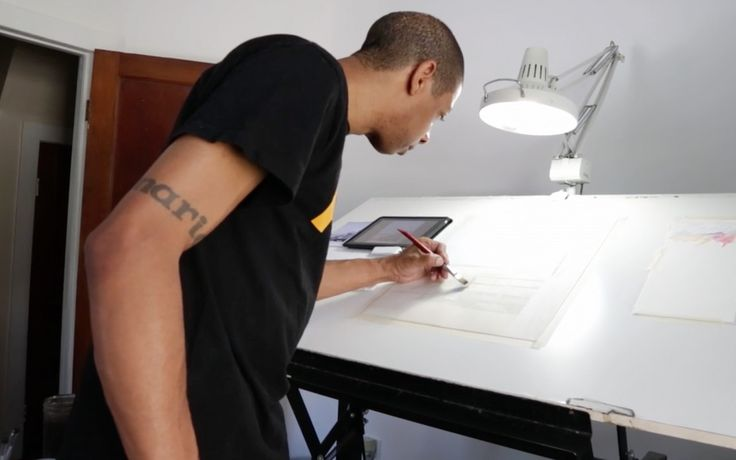 New video: Truth - The real power of art by Making Art  http://mindsparklemag.com/video/truth-real-power-art/