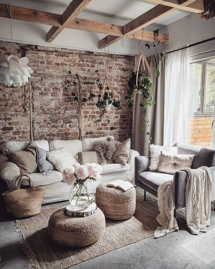 unglaublich  10 stilvolle Möglichkeiten, Ihrem Haus viel Glück zu bringen