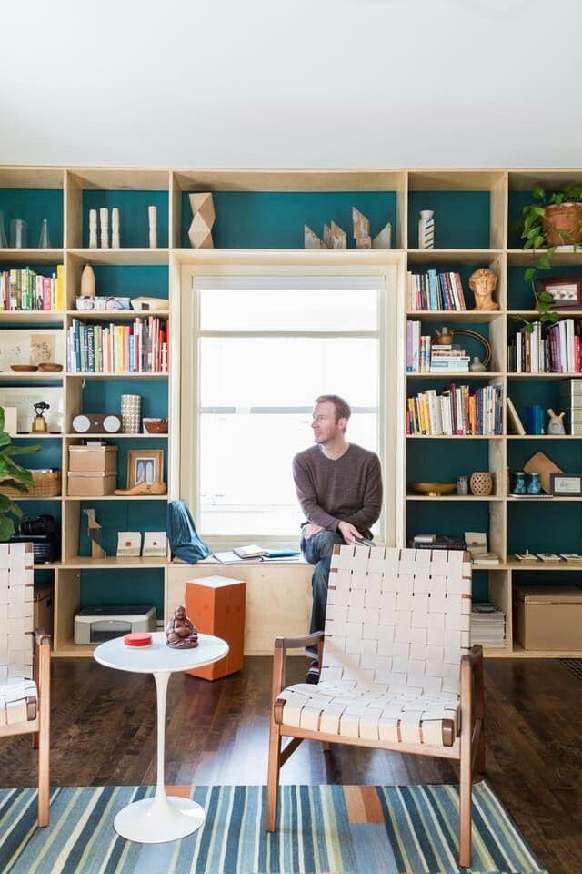 66 best Little Reclaimed Homes images on Pinterest | Small houses ...