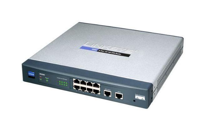 Mantenimiento preventivo y correctivo de Routers, Switchs, Faceplates, armarios rack, modems y cableado en general, mantenimientos en frio o caliente, servicio los fines de semana o en ventanas nocturnas de mantenimiento.  comercial@tyspro.net Skype: tyspro1 WhatsApp: 3043180970 www.tyspro.net (1)3003438  (1)6110100 ext. 204  -  3124980144 - 3213218733