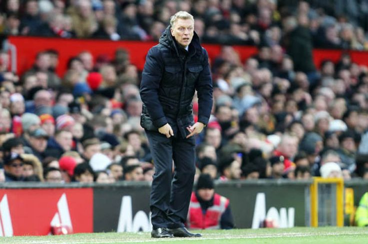 Man United News: David Moyes sends message to fans after Old Trafford return