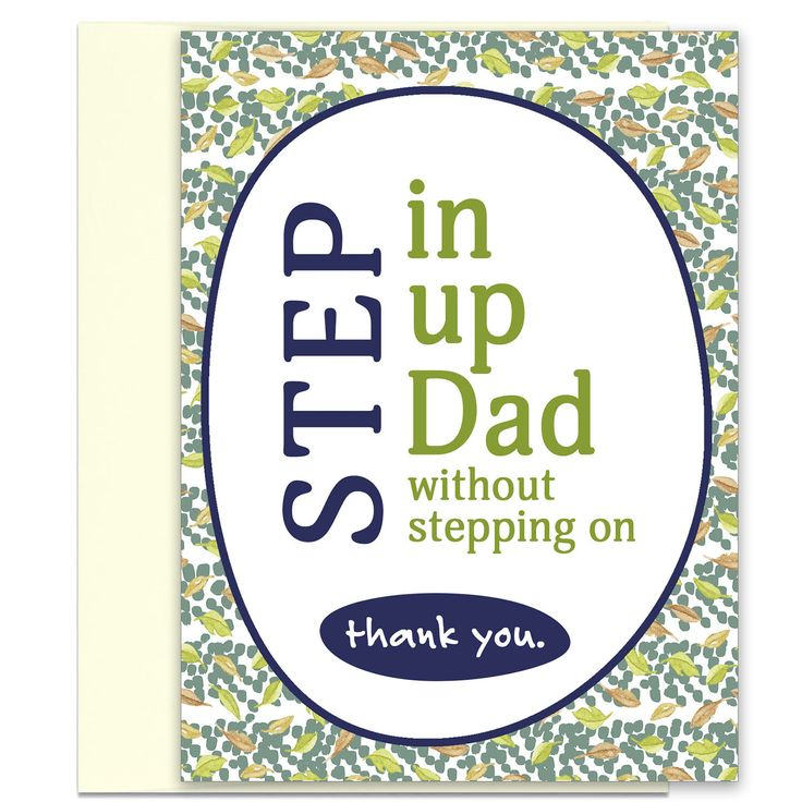 10 best Decorating greeting cards images – Step Dad Birthday Cards