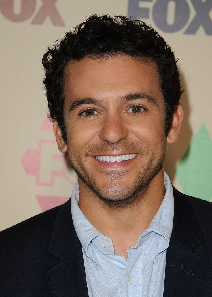 Fred Savage Inks Overall Deal With 20th Century Fox TV