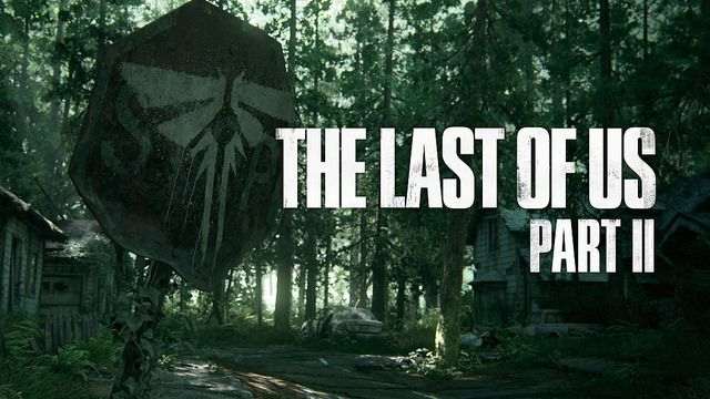 Editorial: THE LAST OF US PART II Hopes and Expectations — GameTyrant
