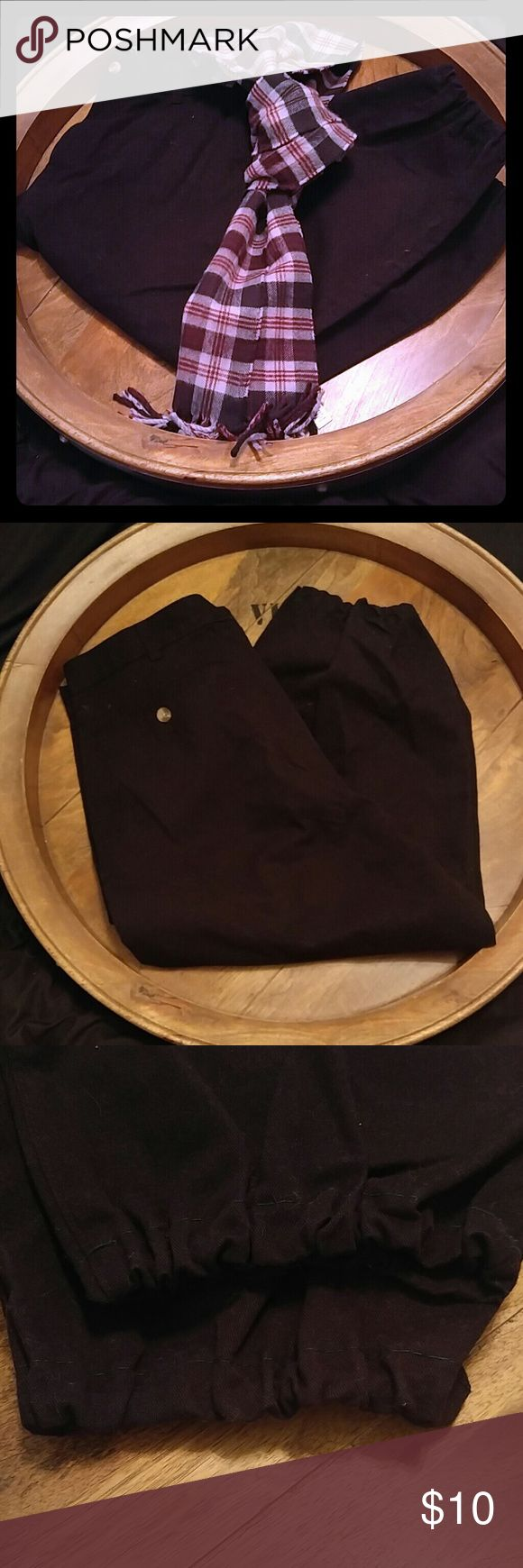 GEORGE GOLF KNICKERS/ PANTS GEORGE GOLF KNICKERS/ PANTS. Great for GOLF outings! In great condition. Size 36WX29L George Pants Sweatpants & Joggers