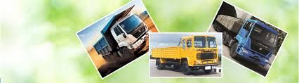 Leyland is one of the leading export companies in India,Leyland Spare Parts India,Leyland Parts India,Ashok Leyland Parts India,Spare Parts For Ashok Leyland.