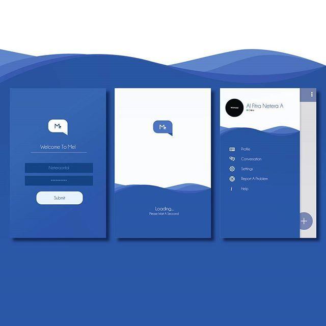 UXUI . . . . . . . . . . #uidesign #ux #uxdesign #uxdesigner #uidesigner #iconography #interface #hcd #userinterface #ui #ios #materialdesign #dribbble #behance #apple #appdesign #icons #visualdesign #animation #infographic #graphicdesign #graphicdesigner #design #graphic #uxdesigns #uxui #webdesign #messenger #graphic #minimalist #html