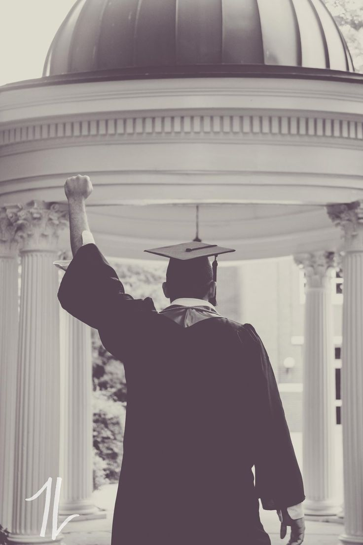 graduate photo inspiration.  This is my cousin for real!!  JRay Woo hooo!