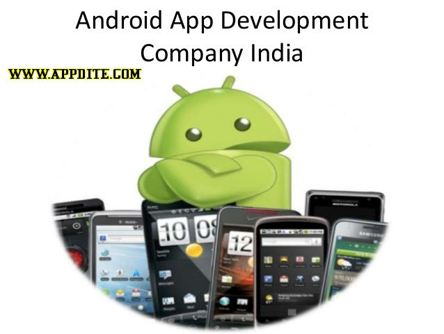 -.An apps for everything mobilizing the internet of thing   mobility at the heart of the digital world. The improve customer satisfaction and revenue by  transforming  core business processes ,enhancing  engagement   optimizing cost and promoting workforce  productivity  organization need effective mobility strategy http://www.appdite.com