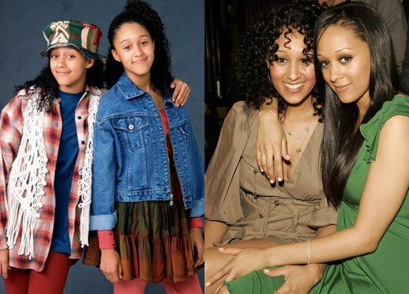 Brothers & Sisters (TV Series 2006–2011) - IMDb