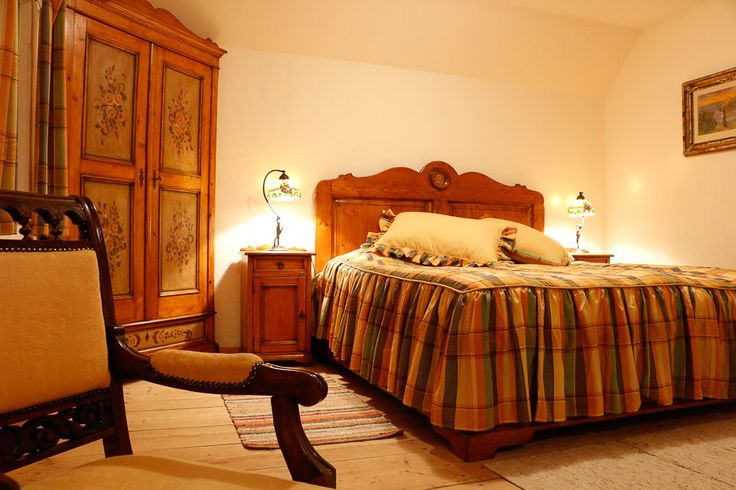 Image result for slovenia farmhouse bedrooms