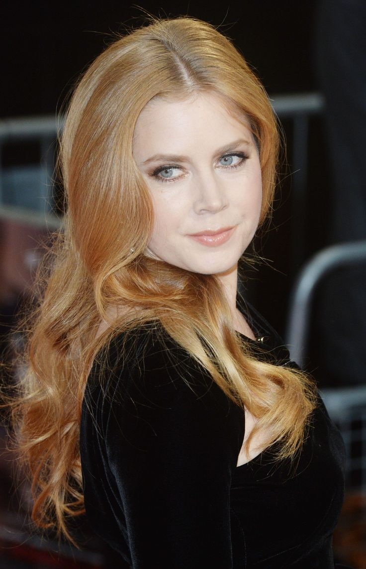 Amy Adams Nude Photos 90