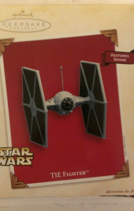 30 best star wars ornaments images on pinterest for Star hallmark on jewelry