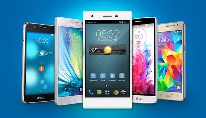 Samsung, Sony, Apple, LG gibi birçok markanın rekabetinin sürdüğü pazara bu yıl da oldukça dikkat çeken akıllı telefonlar yeni modelleriyle eklenecek. Markalar yeni modelleri hakkında sadece ön bilgilendirme yapmış durumda ancak akıllı telefon kullanıcıları için bekleyiş heyecanla sürmekte. Üstelik bu sektöre yeni atılan markaların bazıları daha hesaplı olmasına rağmen yüksek kalitede ürünler olmasından ötürü büyük …