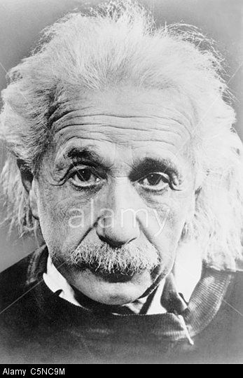 Einstein Biggest Mistakes In Physics: 50 Best Images About Germany On Pinterest