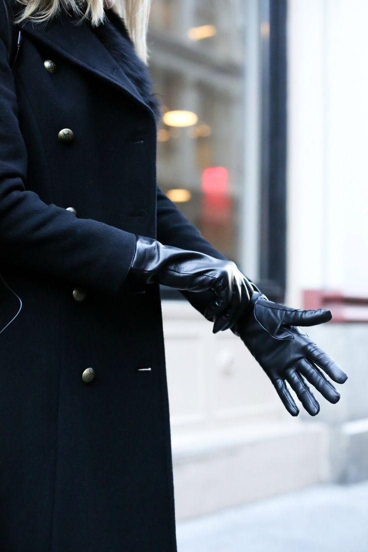 Mens leather gloves target - The Transition Of Target Market Or Direction Our Target Market Will Have A Get Going Attitude They Ve Spent A Lot Of Money On Education They Are Aiming