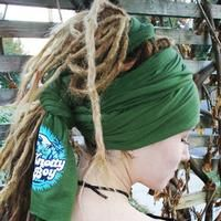 Knotty Boy All-In-One Dread Wraps $27.95
