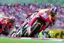 【ビデオ】ブラッド・ピットがナレーターを務める、MotoGPのドキュメンタリー映画が間もなく公開