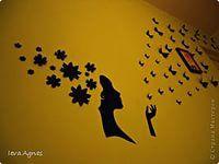 силуэтные картинки: 14  изображений найдено в Яндекс.Картинках