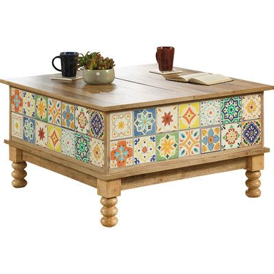 21 best Furniture Lift Coffee Tables images on Pinterest