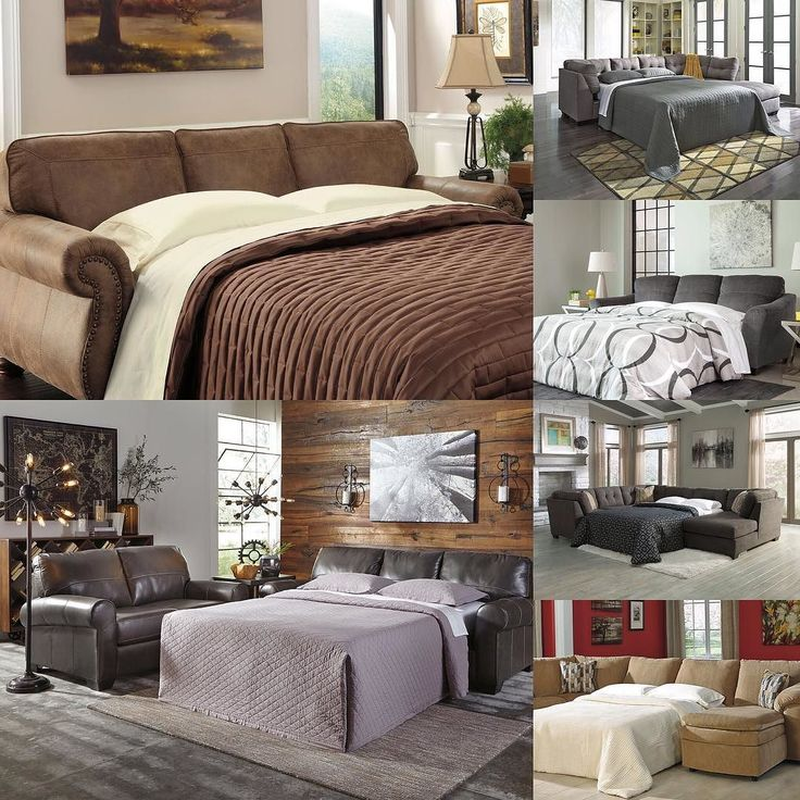 1000 ideas about Ashley Furniture Prices on Pinterest