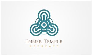 39 Feminine Personable Cooking Logo Designs for inner temple ...