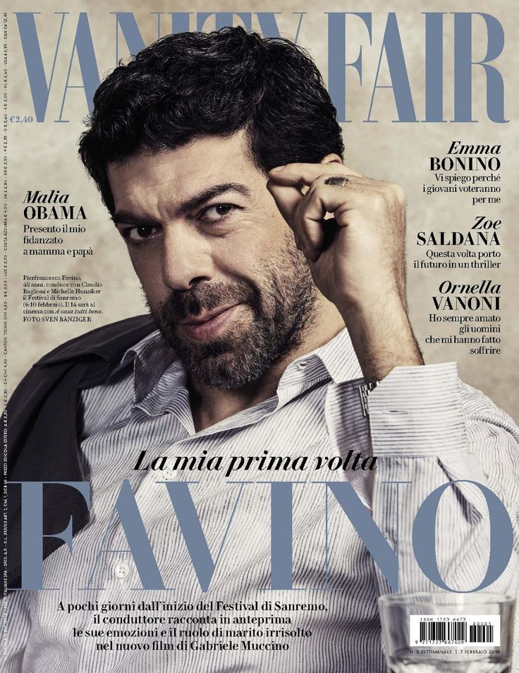 170 best damn cover images on pinterest cover pages fashion men pierfrancesco favino for vanity fair italia by sven baenziger fandeluxe
